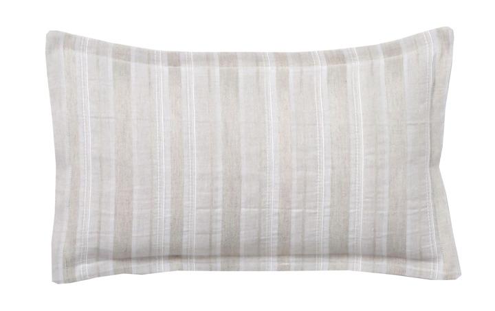 poszewki akardowe blanc des vosges nepal lin pojedyncze poszewki sklep podpierzyn com. Black Bedroom Furniture Sets. Home Design Ideas