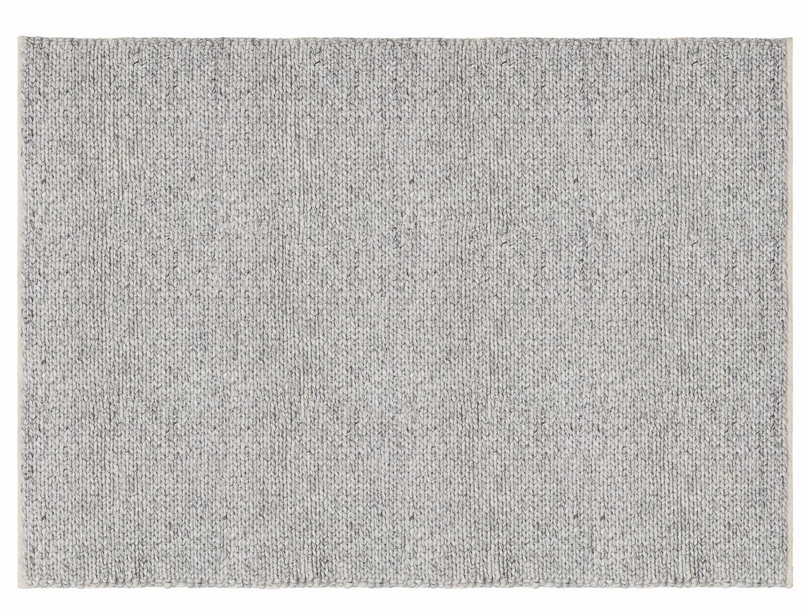 W superbly Dywan ręcznie tkany Carpet Decor Suelo Marbled Marbled - sklep DT39