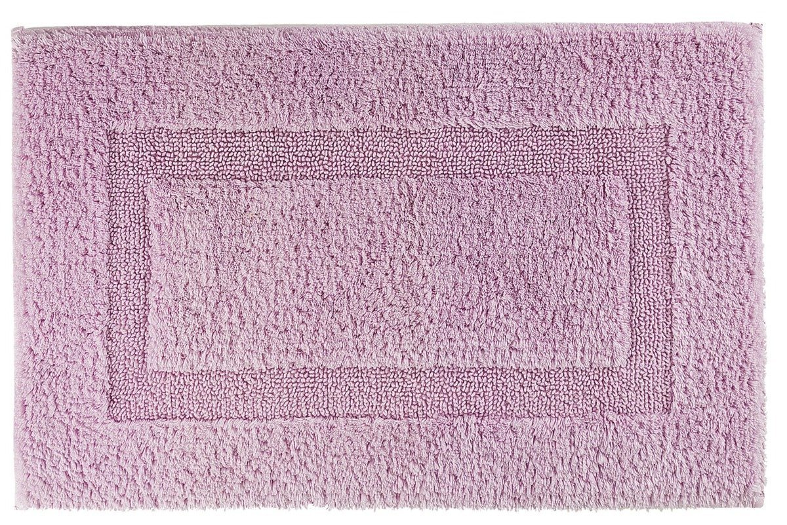6da87da6504bd9 Dywanik łazienkowy Graccioza Classic Deep Lilac - sklep internetowy ...