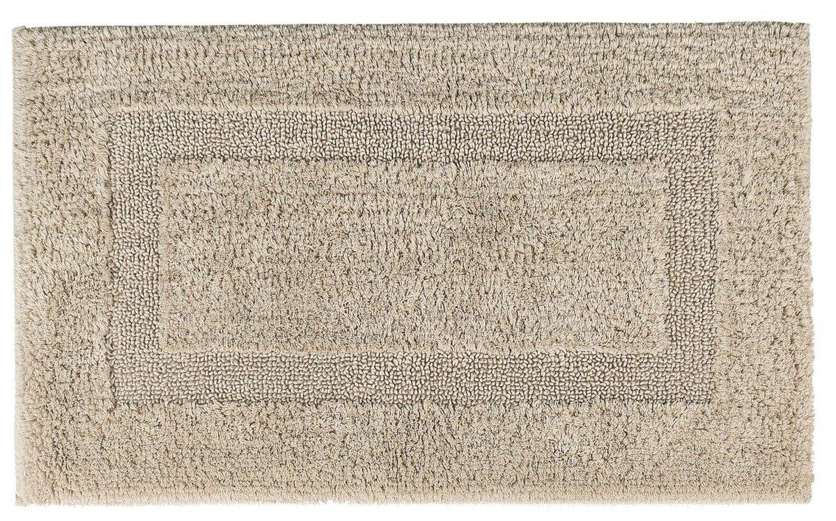 ac4e2d4920c30b Dywanik łazienkowy Graccioza Classic Linen; Dywanik łazienkowy Graccioza  Classic Linen ...