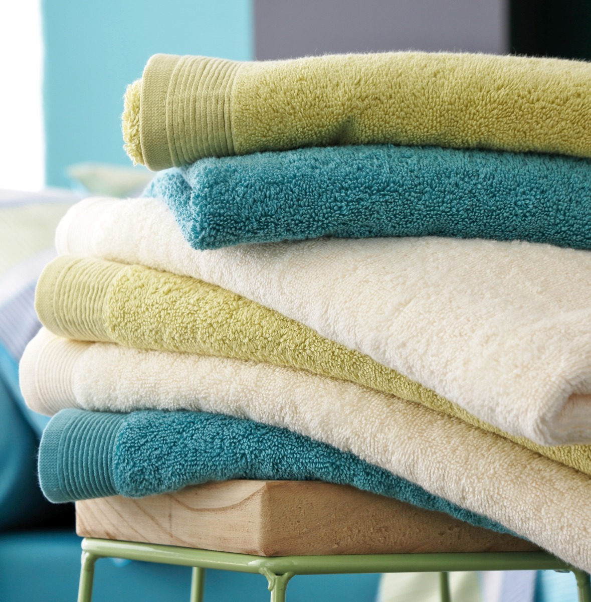 r cznik blanc des vosges uni bia y r cznik sklep online podpierzyn com. Black Bedroom Furniture Sets. Home Design Ideas