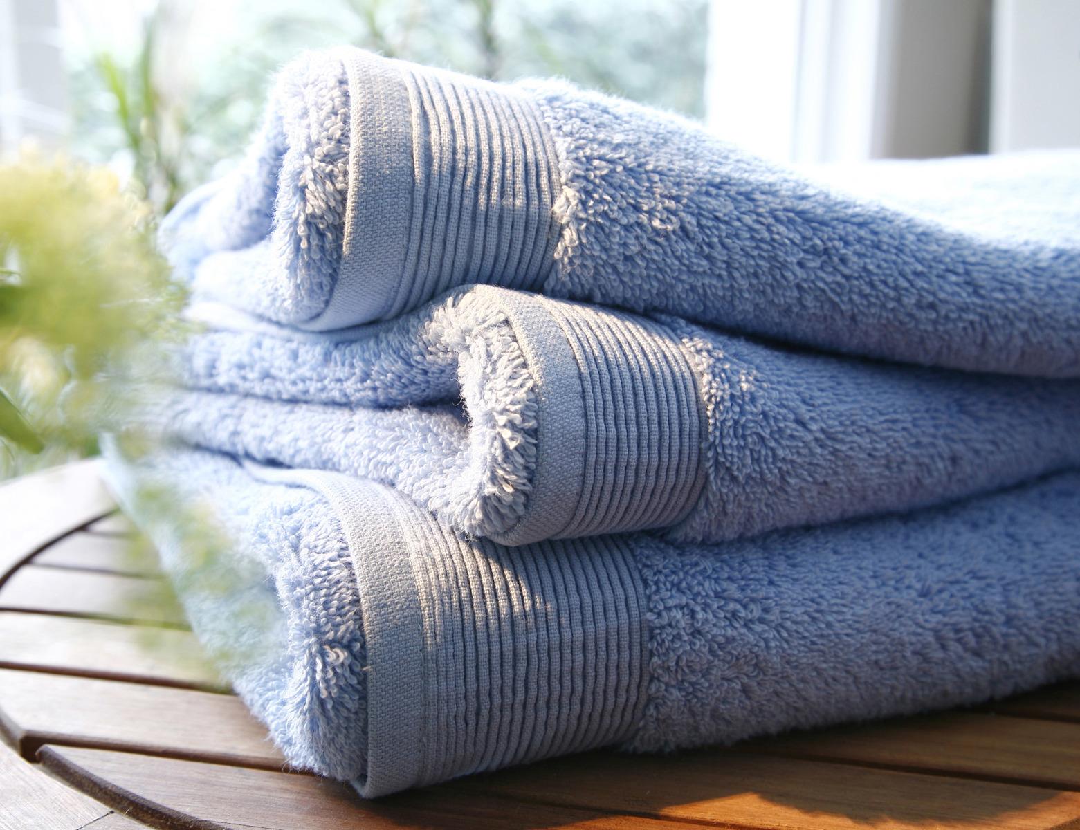 r cznik blanc des vosges uni b kitny r cznik sklep online podpierzyn com. Black Bedroom Furniture Sets. Home Design Ideas