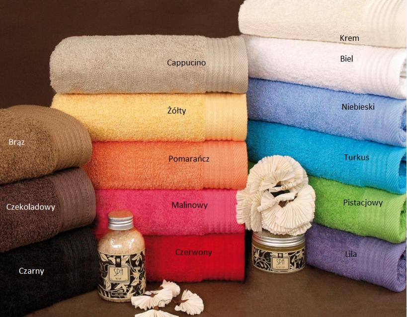 7ac0eaaa93513b Ręcznik bawełniany Greno Perfect Czekoladowy · Ręcznik bawełniany Greno  Perfect Czekoladowy ...